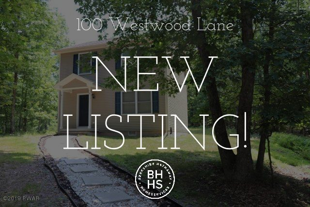 New Tink Wig Homes For Sale
