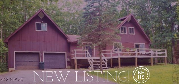 Fawn Lake Pa Homes For Sale New Listing